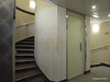 mv FUNCHAL Fwd Stairwell PDM 24-04-2014 16-39-30
