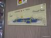 mv FUNCHAL Deck Plan PDM 24-04-2014 16-48-07