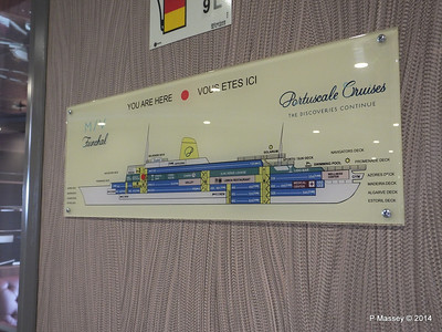 mv FUNCHAL Deck Plan PDM 24-04-2014 16-48-07