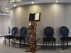 mv FUNCHAL Zarco Hall PDM 24-04-2014 16-41-12
