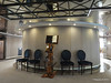 mv FUNCHAL Zarco Hall PDM 24-04-2014 16-40-52