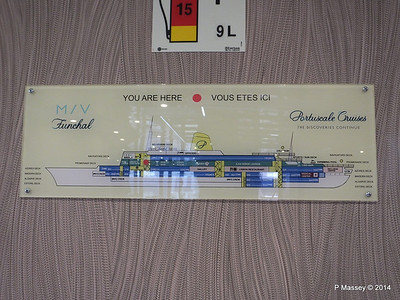 mv FUNCHAL Deck Plan PDM 24-04-2014 16-47-54