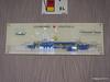 mv FUNCHAL Deck Plan PDM 24-04-2014 16-47-54