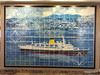 mv FUNCHAL in Tiles Zarco Hall PDM 24-04-2014 16-40-18