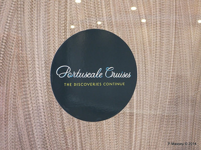 Portuscale Cruises The Discoveries Continue on Glass Doors PDM 24-04-2014 16-48-29