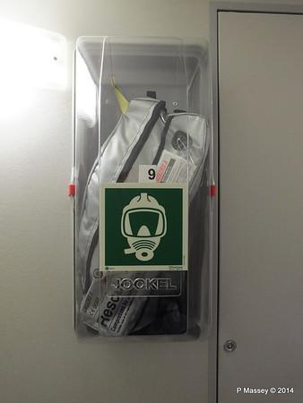 mv FUNCHAL Smoke Hood Madeira Deck PDM 29-04-2014 18-21-28
