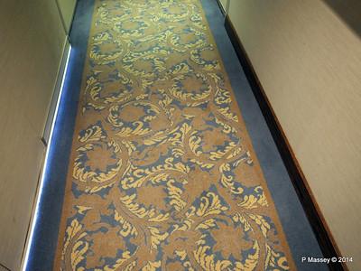 mv FUNCHAL Azores Deck hallway Carpet PDM 29-04-2014 18-16-41
