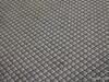 mv FUNCHAL Zarco Hall Carpet PDM 24-04-2014 16-41-21