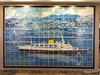 mv FUNCHAL in Tiles Zarco Hall PDM 24-04-2014 16-40-20