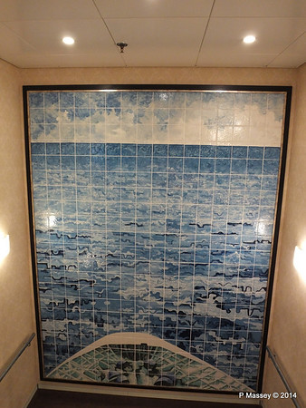 FUNCHAL Aft Stairwell Tiles PDM 28-04-2014 08-57-46
