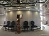 mv FUNCHAL Zarco Hall PDM 24-04-2014 16-40-49