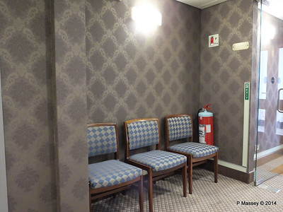 mv FUNCHAL Aft Stairwell Lobby PDM 29-04-2014 18-11-22