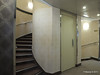 mv FUNCHAL Fwd Stairwell PDM 24-04-2014 16-39-28