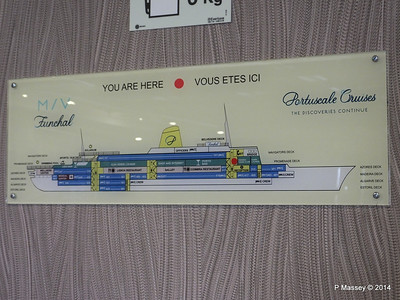 mv FUNCHAL Deck Plan PDM 24-04-2014 16-49-57