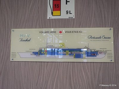 mv FUNCHAL Deck Plan PDM 24-04-2014 16-47-59