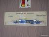 mv FUNCHAL Deck Plan PDM 24-04-2014 16-47-59