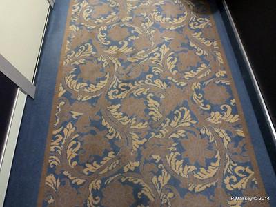 mv FUNCHAL Cabin Hallway Carpet PDM 29-04-2014 17-59-06