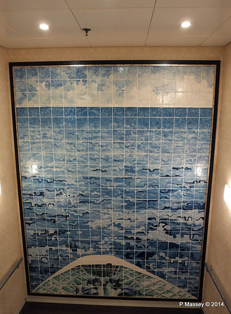FUNCHAL Aft Stairwell Tiles PDM 28-04-2014 08-57-37