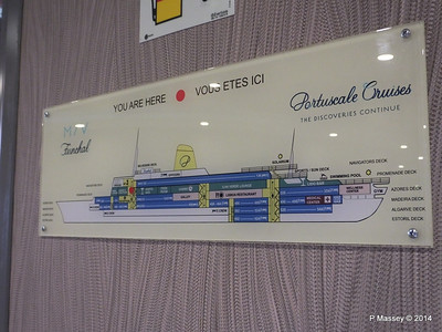 mv FUNCHAL Deck Plan PDM 24-04-2014 16-48-13