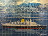 mv FUNCHAL in Tiles Zarco Hall PDM 24-04-2014 16-39-57