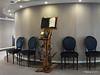 mv FUNCHAL Zarco Hall PDM 24-04-2014 16-41-10