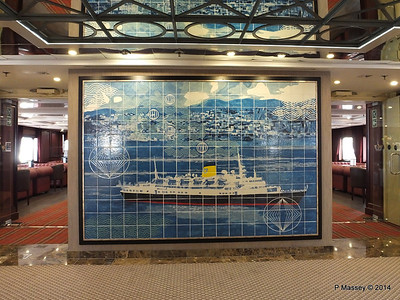 mv FUNCHAL in Tiles Zarco Hall PDM 24-04-2014 16-39-46