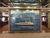 mv FUNCHAL in Tiles Zarco Hall PDM 24-04-2014 16-39-46