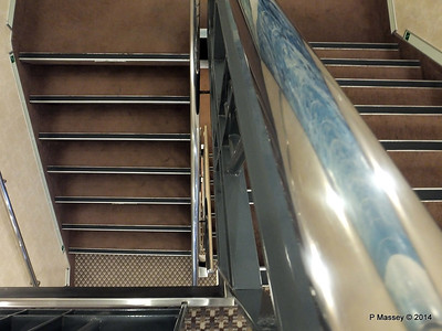FUNCHAL aft Stairwell PDM 28-04-2014 08-58-07