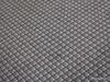 mv FUNCHAL Zarco Hall Carpet PDM 24-04-2014 16-41-18