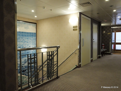 mv FUNCHAL Aft Stairwell Lobby PDM 29-04-2014 18-10-48