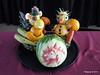 mv FUNCHAL Vegetable Fruit Carving PDM 25-04-2014 10-04-10