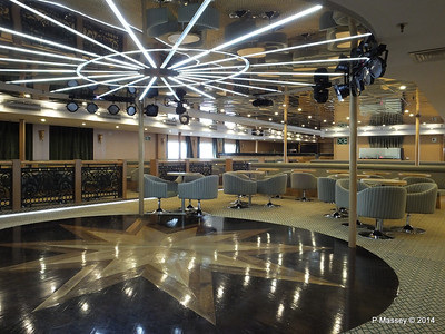mv FUNCHAL Ilha Verde Lounge PDM 29-04-2014 18-10-37