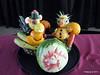 mv FUNCHAL Vegetable Fruit Carving PDM 25-04-2014 10-04-06