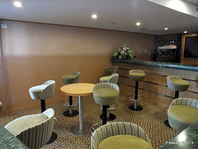 mv FUNCHAL Ilha Verde Lounge PDM 28-04-2014 08-53-30