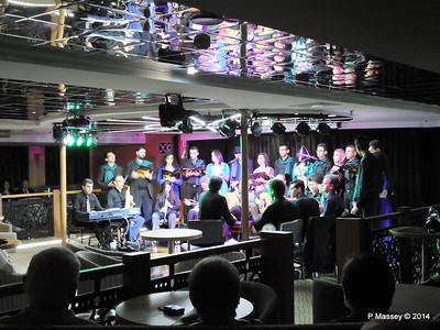 Moroccan Evening Ilha Verde Lounge FUNCHAL PDM 27-04-2014 21-58-06