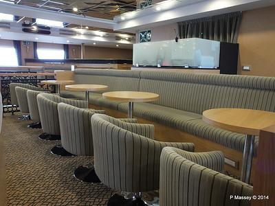 mv FUNCHAL Ilha Verde Lounge PDM 29-04-2014 18-10-02