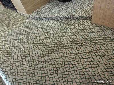 mv FUNCHAL Ilha Verde Lounge Carpet PDM 29-04-2014 18-07-03