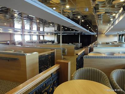 mv FUNCHAL Ilha Verde Lounge PDM 28-04-2014 08-54-16