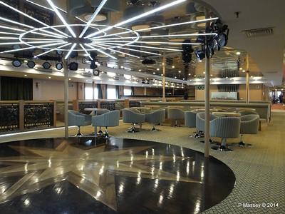 mv FUNCHAL Ilha Verde Lounge PDM 29-04-2014 18-10-34