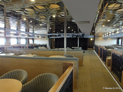 mv FUNCHAL Ilha Verde Lounge PDM 28-04-2014 08-53-04