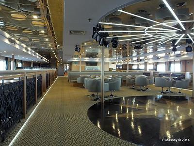 mv FUNCHAL Ilha Verde Lounge PDM 28-04-2014 08-52-07
