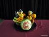 mv FUNCHAL Vegetable Fruit Carving PDM 25-04-2014 10-04-28
