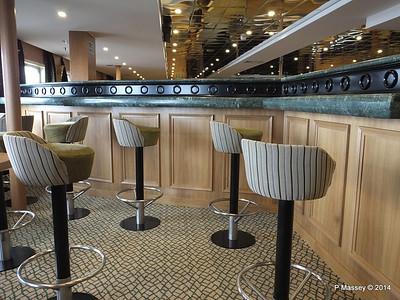 mv FUNCHAL Ilha Verde Lounge PDM 29-04-2014 18-09-41