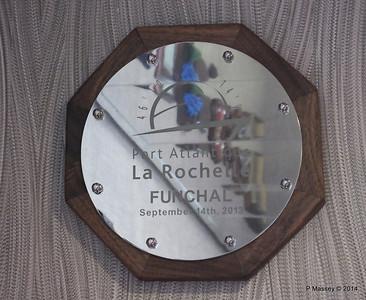 mv FUNCHAL Inaugural Call Plaques PDM 24-04-2014 16-45-17