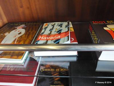 mv FUNCHAL Havana Cigar Club PDM 30-04-2014 17-23-11