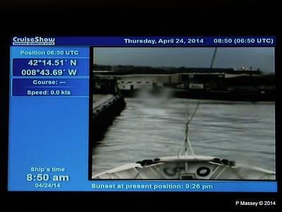 mv FUNCHAL Cabin Voyage Info Sunset PDM 24-04-2014 07-52-33