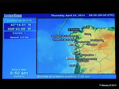 mv FUNCHAL Cabin Voyage Info Sunrise PDM 24-04-2014 07-52-20