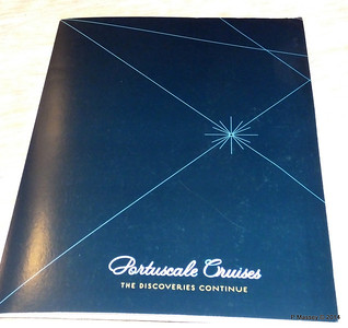 mv FUNCHAL Portuscale Cruises Cabin Information Folder 30-04-2014 19-07-45