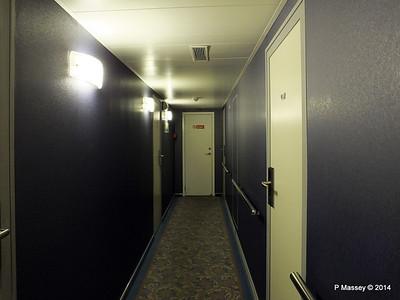 mv FUNCHAL Hallway Azores Deck Port Fwd PDM 29-04-2014 17-58-46