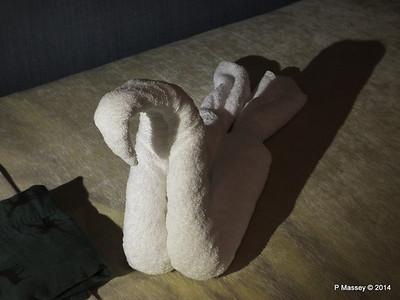 mv FUNCHAL Swan Towel PDM 29-04-2014 22-29-38